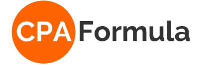 CPA Formula   1-on-1 CPA Exam Review